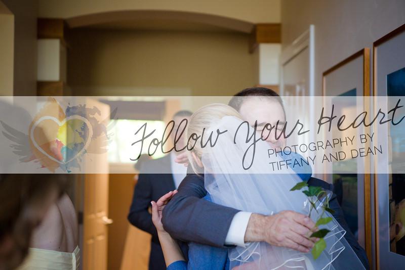 Alyssa & Larry Wedding Highlights-5
