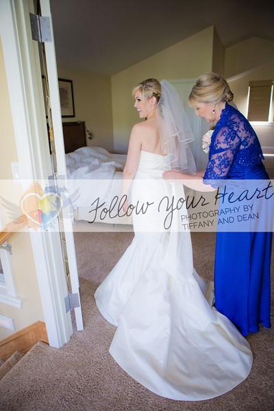 Alyssa & Larry Wedding Highlights-10