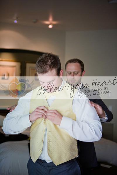 Alyssa & Larry Wedding Highlights-38