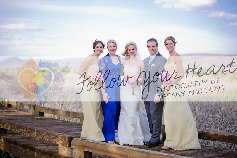 Alyssa & Larry Wedding Highlights-32