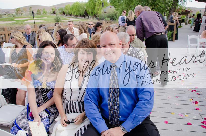 Alyssa & Larry Wedding Highlights-54