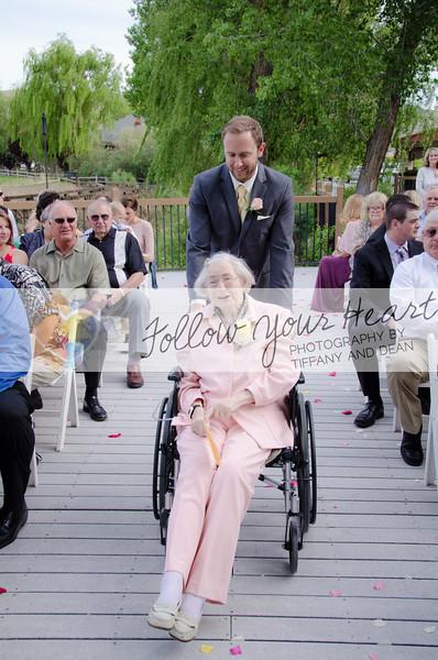Alyssa & Larry Wedding Highlights-57