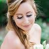AMANDA_BRIDAL_108