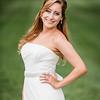 AMANDA_BRIDAL_242