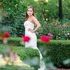 AMANDA_BRIDAL_087