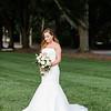 AMANDA_BRIDAL_180