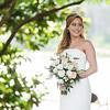 AMANDA_BRIDAL_093