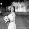 AMANDA_BRIDAL_177