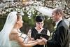 Amanda and Daniel Get Married :