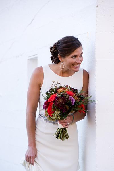 utah-wedding-photographer-deer-valley-resort-811242