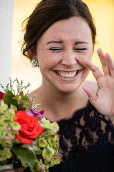 utah-wedding-photographer-deer-valley-resort-811256