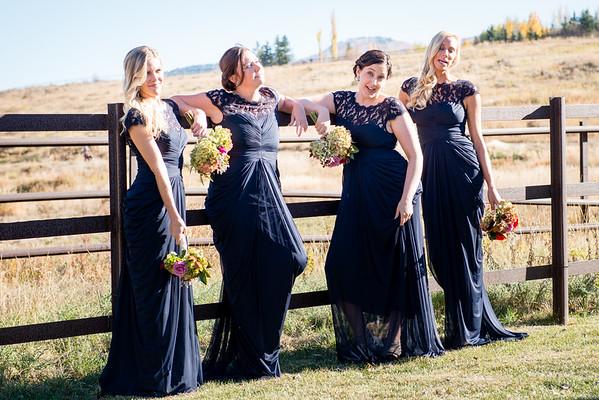 utah-wedding-photographer-deer-valley-resort-805101