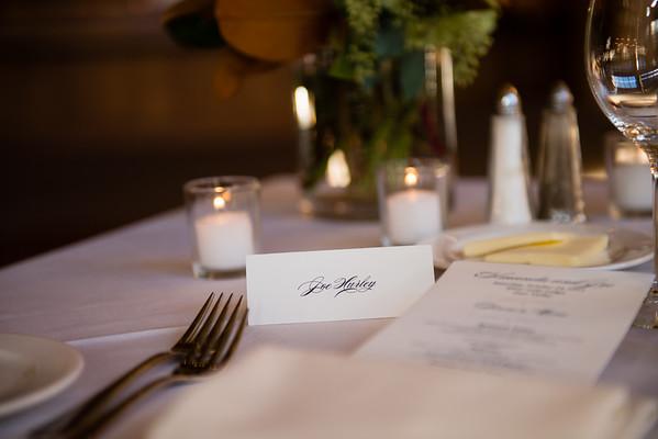utah-wedding-photographer-deer-valley-resort-805170