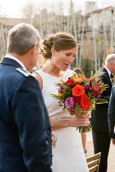 utah-wedding-photographer-deer-valley-resort-805201