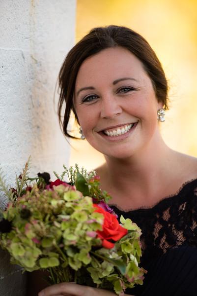 utah-wedding-photographer-deer-valley-resort-811260