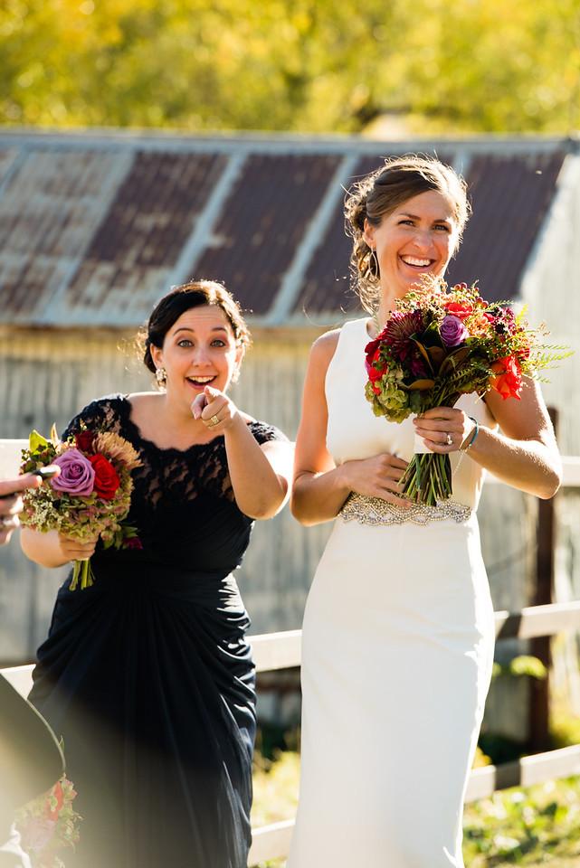 utah-wedding-photographer-deer-valley-resort-811225