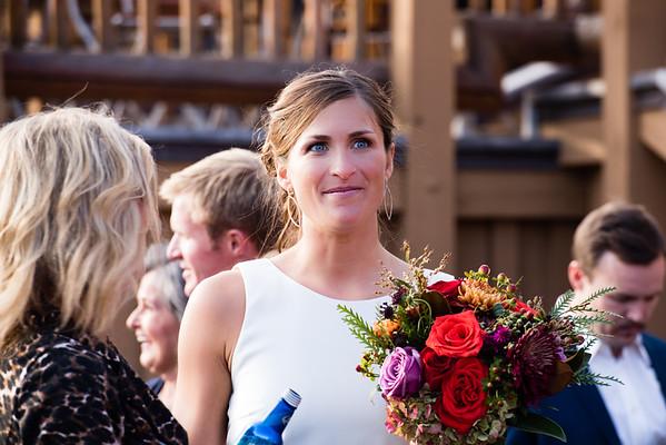 utah-wedding-photographer-deer-valley-resort-811314