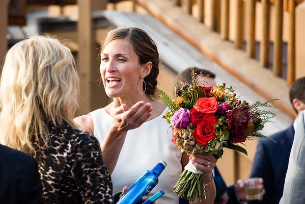 utah-wedding-photographer-deer-valley-resort-811310