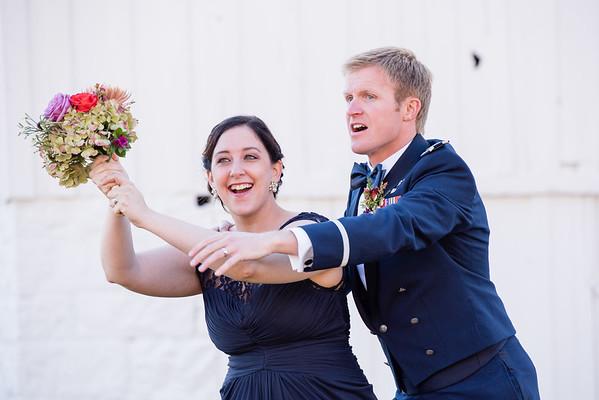 utah-wedding-photographer-deer-valley-resort-811241