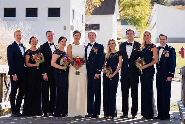 utah-wedding-photographer-deer-valley-resort-811216