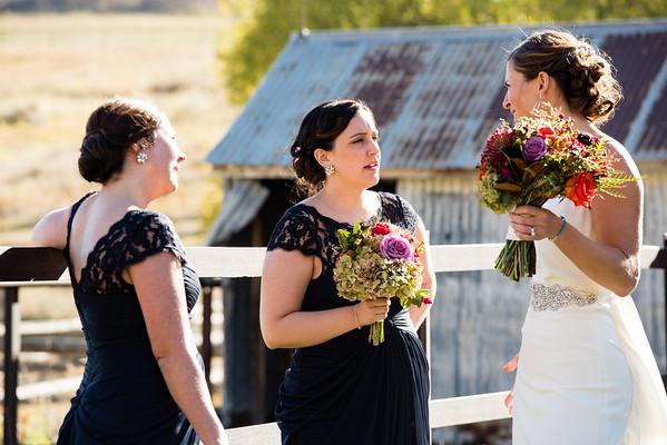 utah-wedding-photographer-deer-valley-resort-811231