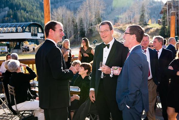utah-wedding-photographer-deer-valley-resort-805130