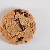 7_Crispy_Cluck_and_Fish_Chocolate_Chip_Cookie_20200506