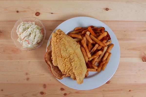 4_Crispy_Cluck_and_Fish_Catfish_Filet_20200506