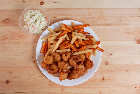 1_Crispy_Cluck_and_Fish_Shrimp_and_Chicken_Tenders_20200506