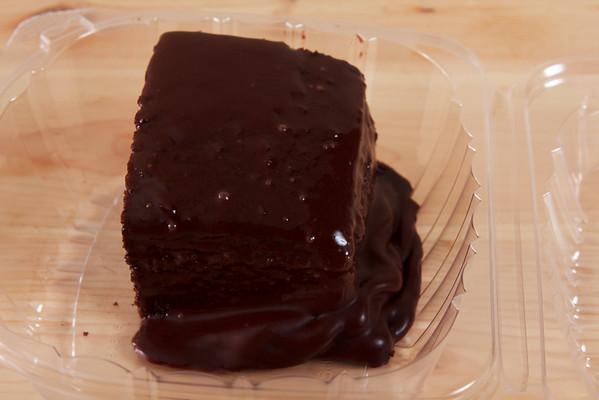 6_Crispy_Cluck_and_Fish_Chocolate_Cake_20200506