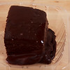 6_Crispy_Cluck_and_Fish_Chocolate_Cake_20200506