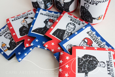 beer coozies-6