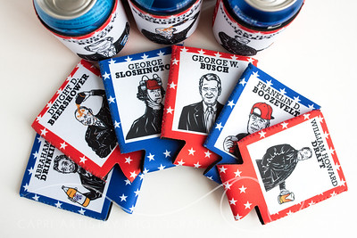 beer coozies-5