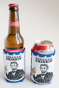 beer coozies-12