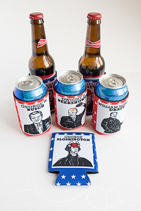 beer coozies-1