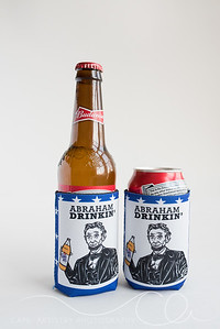 beer coozies-13