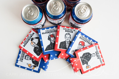 beer coozies-4