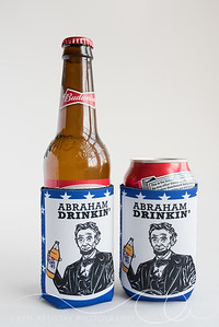 beer coozies-14