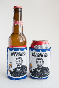 beer coozies-16