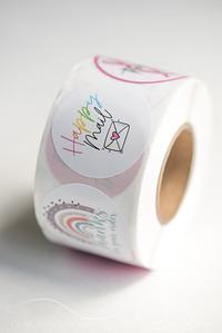 Stickers-29