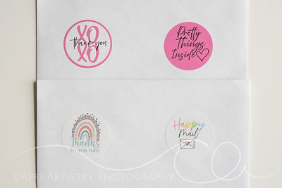 Stickers-20
