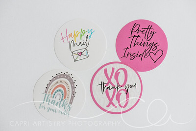 Stickers-23