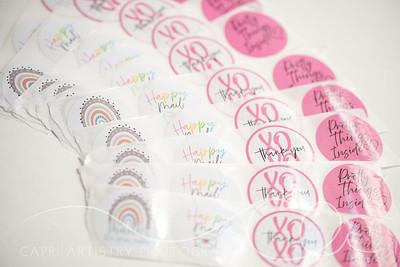 Stickers-26