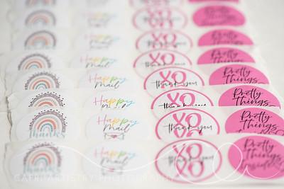 Stickers-24