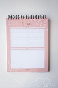 Weekly Planner-10