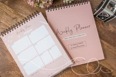 Weekly Planner-4