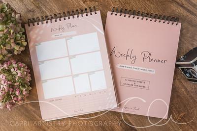 Weekly Planner-3
