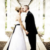 Amber & Chris : Wedding & Reception at the Hawthorne Golf & Country Club