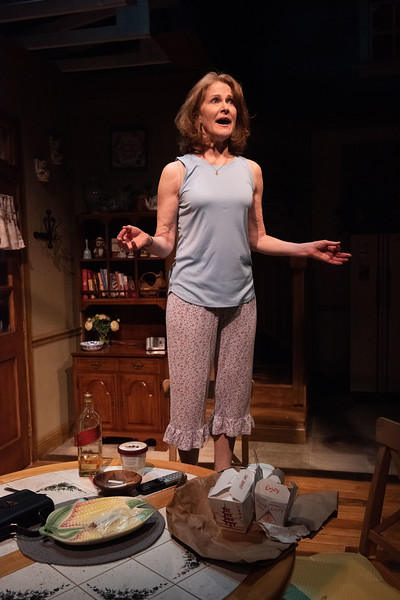 American Stage, Roommate, 2019. Photos by Beth Reynolds