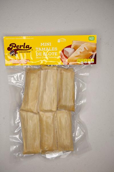 Mini Tamales de Elote_052